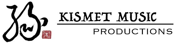 Kismet Music Productions